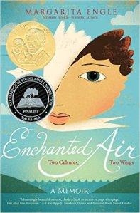 enchanted-air