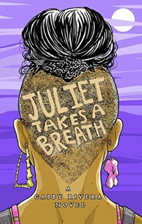 juliet-takes-a-breath