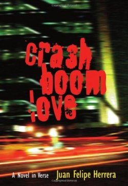 crash boom love