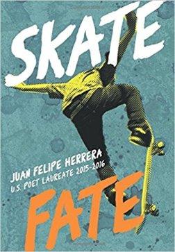 Skate fate